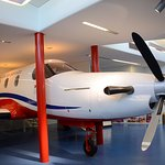 Photo of Royal Flying Doctor Service Tourist Facility