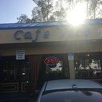 Cafe Vico