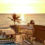 Foto de Villa Premiere Boutique Hotel & Romantic Getaway
