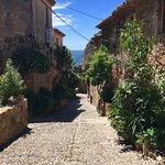 Vila Vella (Old Town)