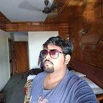 Photo de Radha Continental Hotel