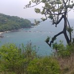 Four Seasons Resort Costa Rica at Peninsula Papagayo Foto