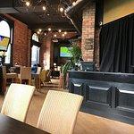 Photo of The Birdcage Tavern