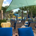 Renaissance Orlando at SeaWorld Foto
