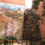 Foto de Hotel Sancho