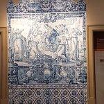 Foto de Museo Nacional del Azulejo
