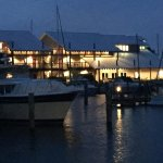Knapp's Narrows Marina & Inn Φωτογραφία