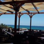 Photo of Hotel Rinela Beach