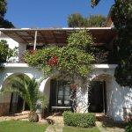 Photo of Villa Santo Sospir