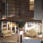 Photo of Hotel Demar