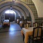 Photo of Hotel Medina
