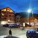 Photo of Hotel Larice