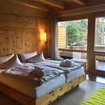 Naturhotel Waldklause照片