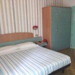 Photo de Hotel Ideal Bianchini