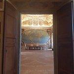 Photo of Palazzo Farnese