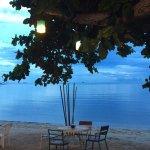 Think & Retro Cafe' Lipa Noi Samui Foto