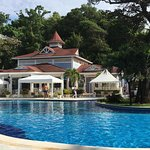 Photo of Luxury Bahia Principe Cayo Levantado Don Pablo Collection