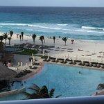 Foto de The Westin Lagunamar Ocean Resort