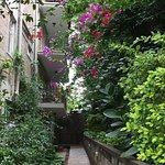 Palacina Residence & Suites Görüntüsü