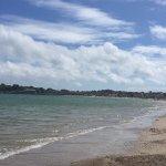 Photo de Weymouth Beach