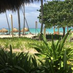 Photo de Grand Palladium Bavaro Suites Resort & Spa