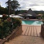 Photo of Sabi River Sun Resort