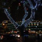 Foto de Sofitel Hangzhou Westlake