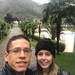 Photo of Hotel Vila Verde