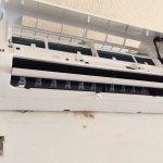 Sunny Hill Hotel Apartments Resmi