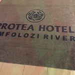 Photo of Protea Hotel by Marriott Umfolozi River
