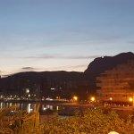Foto de El Casco Antiguo de Benidorm