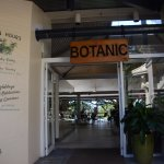 Photo of Botanic Gardens Restaurant