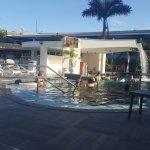 Sued's Plaza Hotel Foto