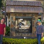 Foto Pearle Beach Resort & Spa
