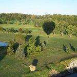 Photo de Westwood Golf Course
