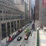 Photo de The Jewel facing Rockefeller Center
