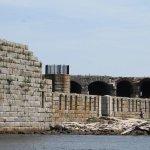 Photo de Seguin Island and Lighthouse