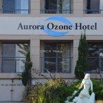 Photo of Aurora Ozone Hotel