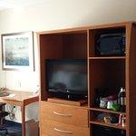 Foto di Fairfield Inn & Suites Toronto Brampton