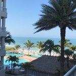 Photo de Lido Beach Resort
