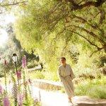 Rancho La Puerta Spa Foto