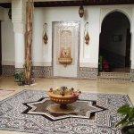 Photo of Riad Viva