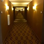 Photo de Sheraton Valley Forge Hotel