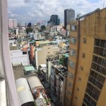 Photo of Liberty Hotel Saigon Parkview