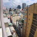 Photo de Liberty Hotel Saigon Parkview