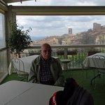 Photo of Ristorante Tonino