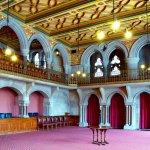 Foto de Manchester Town Hall