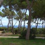 Photo of IBEROSTAR Club Cala Barca