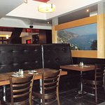 Photo of Restaurant Giovannina Pizzeria