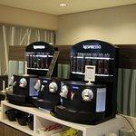 Coté cafe ( 10 variétés )
